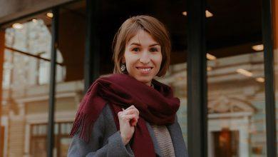 Photo of Interview with Svetlana Lashuk