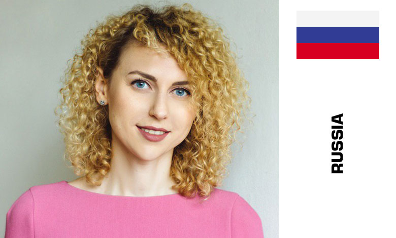 Tatiana-Melnichuk-Women-Entrepreneurship-&-Digital-Technologies-E-leadership-Conference