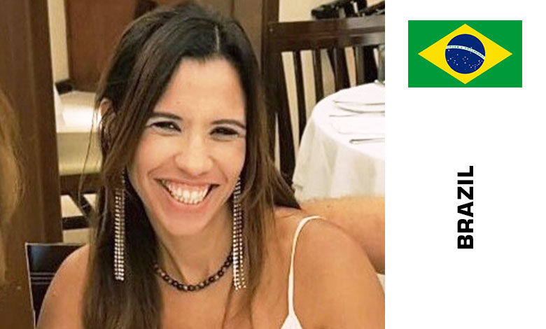 Tatiana-Pomar-Fintech-&-Digital Banking