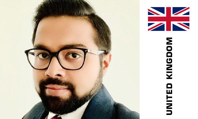 Vineet-Harsh-Fintech-&-Digital-Banking