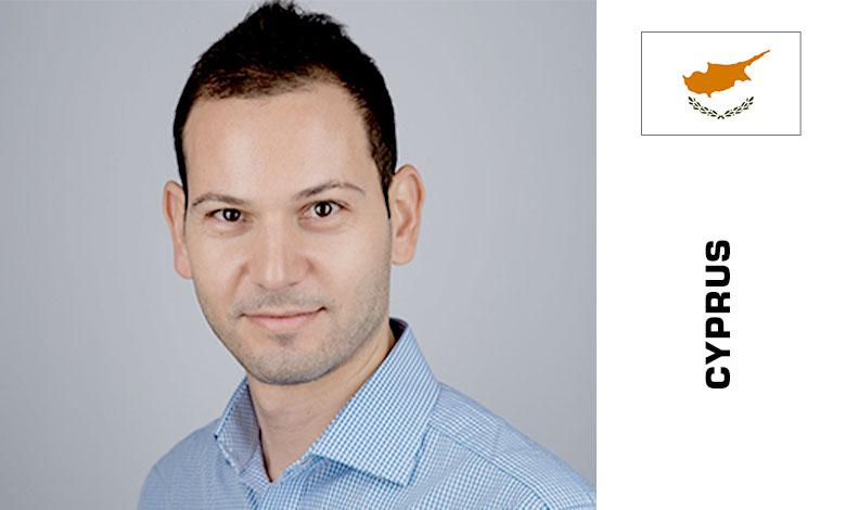 Yiannis-Menelaou-Fintech-&-Digital Banking