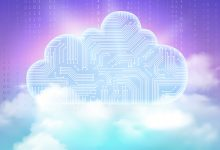 Photo of 5 Effective Ways for Government CIOs to Support Cloud Adoption