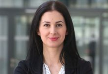 Photo of Interview with Andrea Basilova, Co-founder of Sensoneo