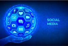 Photo of What are the Main Trends That Shape Social Media Content Nowadays?