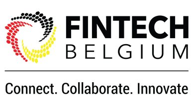 Photo of FinTech Belgium