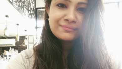 Photo of Kriti Bhatnagar – How can a content creator emotionally influence his audience?