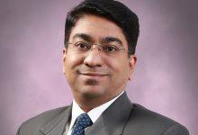 Photo of HR mindset on ROI – Ranjit Khompi