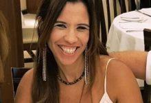 Photo of Tatiana Pomar: Fintech – Credit & Collection