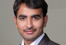 Photo of Venkatesh Neelam  The Future of Inbound Hiring Strategies