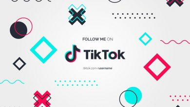 Photo of WordPress + TikTok: Reaching Gen Z