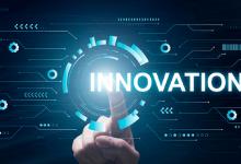 Photo of Key matrixs to Innovation Solution