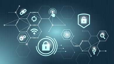 Photo of The Covid Vaccine and Cyber Security – fighting COVID-19 with the power of AI