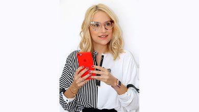 Photo of Women entrepreneurship: How to start?  Andjelka Ducic