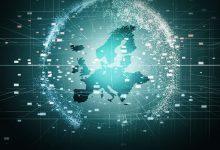 Photo of European Digital Week Special Editon Vol.3