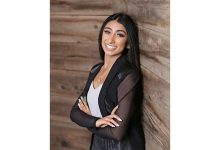 Photo of Social Entrepreneurship as a FemaleAlisha Gupta